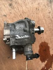 BERLINGO PARTNER 1.6 HDI FUEL INJECTION PUMP 9688499680 2008 TO 2015.