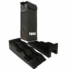 Thule Caravan or Motorhome Level Up  Levelers (with carry bag) 5 Ton 307617