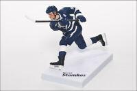 Steven Stamkos,Tampa Bay Lightning,McFarlane Eishockey NHL,Serie 33,NEU