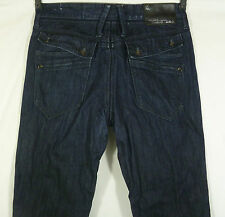 Men's Rocawear Baggy Jeans Size 39 x 32 Good Cond! Intl Yes!