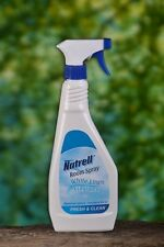 500ml Odour Neutraliser,Room Spray,Linen, Air Freshener, Zephair, trigger.