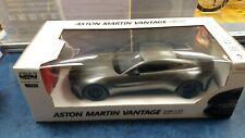 1:24 CMJ RC Voitures Aston Martin Vantage Officially Sous Licence Télécommande Voiture
