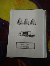 bell fruit cash card fruit machine technical awp manual treble top