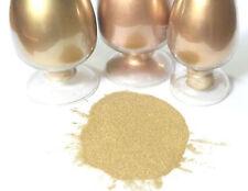 50g 99.8% Analytical Reagent Grade Copper Metal Powder Element Sample #BM7 JY