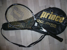 RAQUETTE TENNIS PRINCE XL T STORM LITE   MANCHE 3