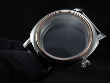 Radiomir style watch case 6497 6498 ST36 ST3600 ST3621