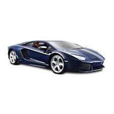 Maisto Lamborghini DieCast Material Cars, Trucks & Vans