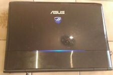 Asus ROG G72GX-TY014V 43,9 cm (17,3 Zoll)
