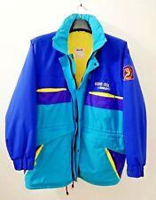 Abbigliamento Abbigliamento Sportivo Prezzi Prezzi Bailo Sportivo Bailo 7gY6vfbIym