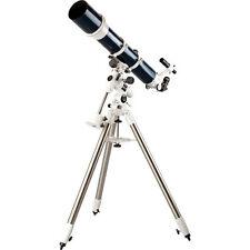 Celestron Omni XLT 120 Refractor Telescope 21090, In London