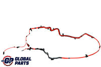 BMW 3 Series F30 F31 Battery Cable Wire Lead Positive Underfloor 9316576