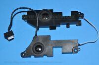 TOSHIBA Satellite C55-C C55t-C C55-C5268 Laptop Stereo Speakers