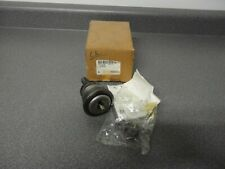New NOS OEM GM Lower Ball Joint 9766421 1985-1993 Chevrolet Astro Van Chevy