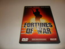 DVD  Fortunes of War