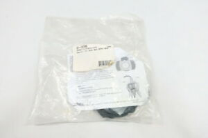 Meltric 61-3A346 Finger Draw Plate