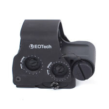 EOTECH EXPS2-0 Holographic Weapon Sight w/ NEW LOGO!