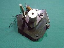 For Akai GX-270D,GX-270D-SS  Impedance Roller Block Ass'y P/N B1657112 , Parts