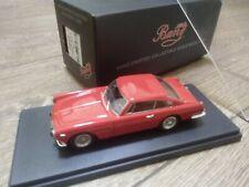 1/43 Ferrari 250 GTE Street 1960 Red 7277