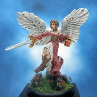 Painted Reaper Miniature Angel