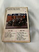 PETER, PAUL & MARY AlBum 1700 Snap Case CASSETTE TAPE Ampex