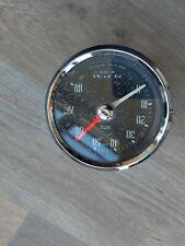 VINTAGE SMITHS MINI REV COUNTER TACHOMETER MK1 MINI COOPER S RVI 1003/01