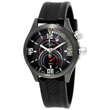 Ball Engineer Master II Diver TMT Automatic Mens Watch DT1020A-PAJ-BK
