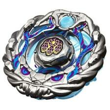 Bey Blade Metal Fusion 4d Set Launcher Fight Top Master Beyblade Rare Grip Kids