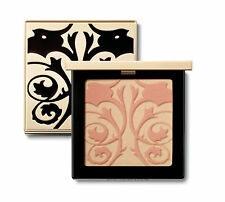 Clarins Barocco Face Palette Brand NEW