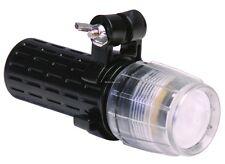 NEW Aqua-Vu Underwater Floodlight LED Attaches To All Cameras UFL