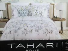 tahari duvet covers and bedding sets   ebay