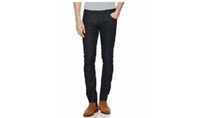 Strellson Premium Men's Slim (Narrow Leg) 11 Robin 10001294 SIZE 35/32