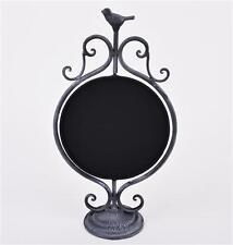 Deko-Indoorschilder/- tafeln mit Café- & Bistro-Thema