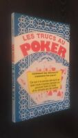 Las Tips A Poker Ediciones de Vecchi 1982 Demuestra Buen Estado