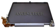 "ORIGINAL SONY VAIO 14.1"" LCD LED DISPLAY LAPTOP SCREEN ASSEMBLY PCG-XR7F/K USA"
