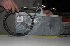 câble DE FREIN QH BC2105  VOLKSWAGEN        148 CM