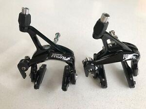 SRAM Rival Brake Set