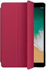 Genuine Apple iPad Smart Cover Leather (7 & 8th Gen, Air 3, Pro 10.5) MR5E2FE/A