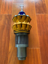 Dyson Small Ball Cyclone Brand New Dc50