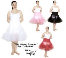 Miriñaques, faldas con aros