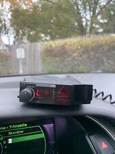 valentine one v1 car radar laser detectors