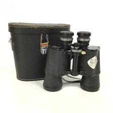 Empire Model No.214 Lightweight Binoculars 7 x 50  & Case #404