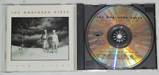 NORTHERN PIKES-SNOW IN JUNE-SCOTTI BROS. 72392 75223-2-CD