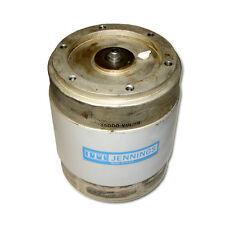 CTV2-115-0135 JENNINGS capacitor 115pF 35000V Vacuum