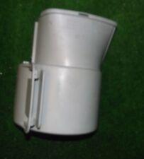 Hotpoint CTD80 Secadora Motor Ventilador Cubierta