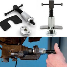 DIY Car Auto Disc Brake Pad Calliper Piston Rewind Repair Wheel Cylinder Tool