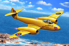 """Special Hobby 1/72 Gloster Meteor Mk. 4 """"World Speed Record"""" # 72361"""