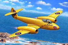 "SPECIAL HOBBY 1/72 Gloster Meteor Mk. 4 ""Record du monde de vitesse"" # 72361"