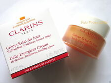 Clarins Gesichts-Tagespflege-Produkte für Damen