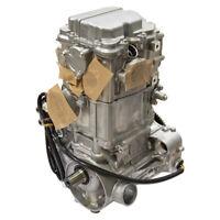 Polaris Sportsman 500 HO Engine Short Block Complete Motor EHPLE139 3090243