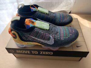 Nike Vapormax Air 2020 FK Womens Size US 8.5 EUR 40